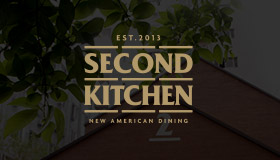 secondKitchen