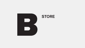 store-b