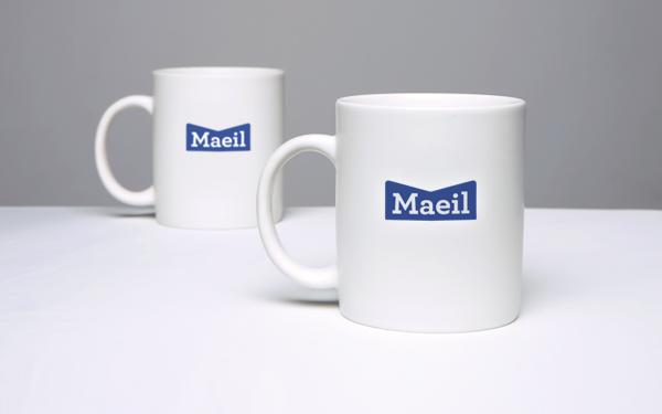 maeil_01