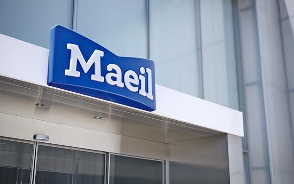 maeil_update_02