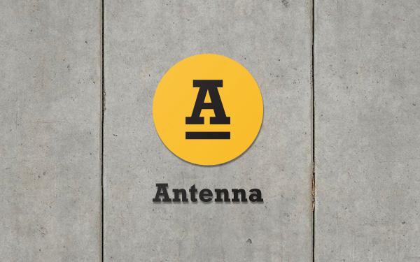 antenna-main