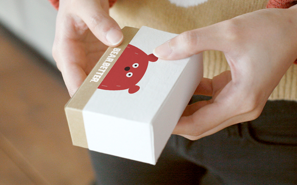 BearBetter_card box