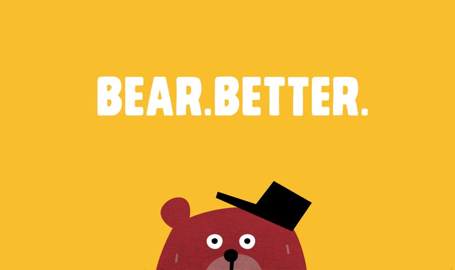 BearBetter_900x537_02