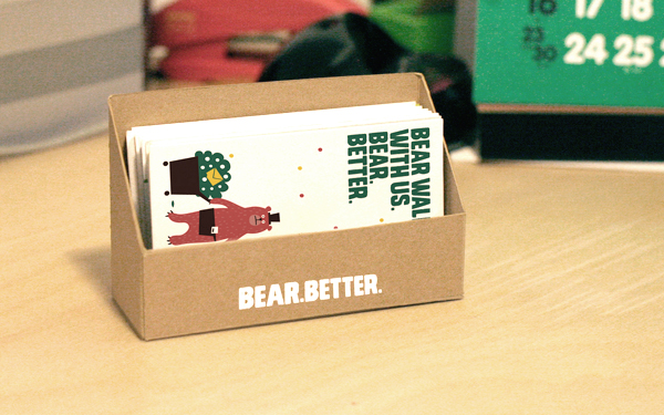 BearBetter_card