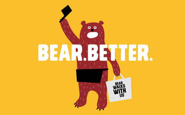 BearBetter_charcter_01