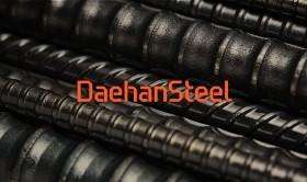 DaehanSteel(2011) Project Owner: DaehanSteel