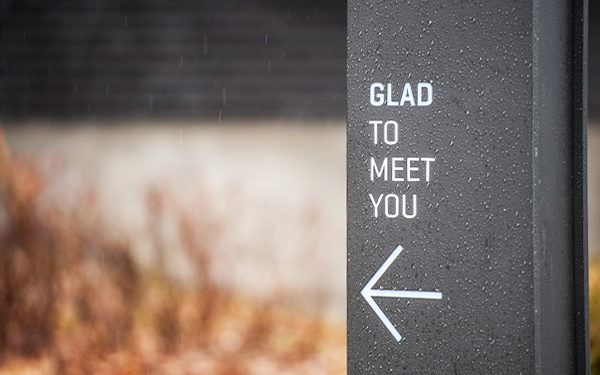 glad-plus-1