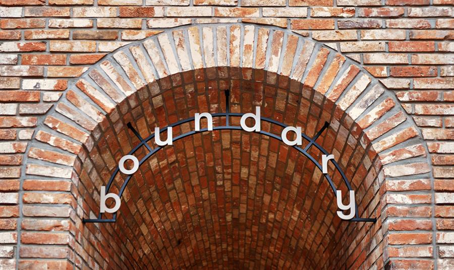 boundary_01-home