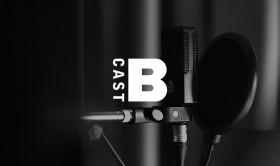 bcast_01-home